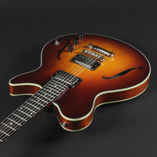 Load image into Gallery viewer, Eastman Romeo Thinline #2036
