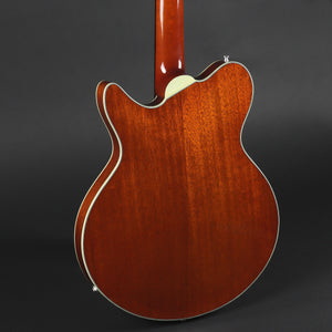Eastman Romeo Thinline #2036