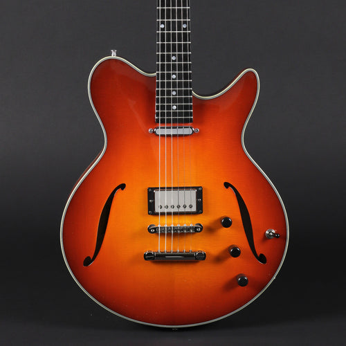 Eastman Romeo SC Thinline #1156