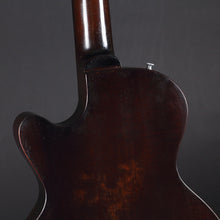 Load image into Gallery viewer, Eastman SB55/v-SB Single Cut P90 Sunburst