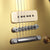 Eastman SB56/n-GD P90 Gold Top (Pre-owned)