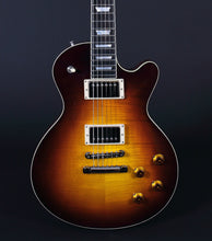 Load image into Gallery viewer, Eastman Sb59 Sb Solid Body - Sunburst Electric Guitars