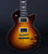 Eastman Sb59 Sb Solid Body - Sunburst Electric Guitars