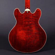 Load image into Gallery viewer, Eastman T486 Thinline - Classic #0496
