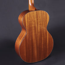Load image into Gallery viewer, Elysian E14 Cedar/Mahogany