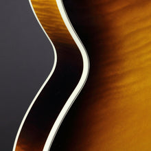 Load image into Gallery viewer, 2002 Gibson Tal Farlow Custom Left-Handed Archtops And Semi-Acoustics