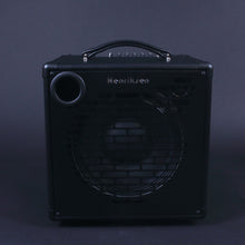 Load image into Gallery viewer, Henriksen Bud Ten Amps & Accessories