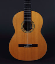 Load image into Gallery viewer, Juan Hernandez Profesor Classical Guitar Guitars