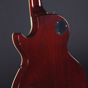 Maybach Lester '59 Midnight Sunset Aged #204816
