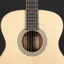 Load image into Gallery viewer, Nick Branwell Southfields OM Acoustic Guitar