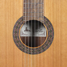 Load image into Gallery viewer, Paco Castillo 202 Classical Guitar - Mak's Guitars