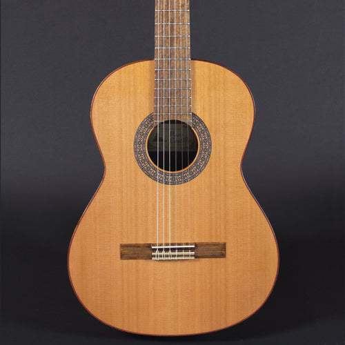 Paco Castillo 202 Classical Guitar