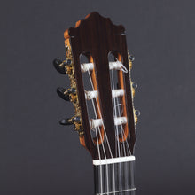 Load image into Gallery viewer, Paco Castillo 205 Classical Guitar Cedar/Rosewood - Mak's Guitars