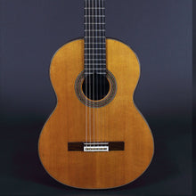 Load image into Gallery viewer, 1974 R.e Spain Classical Guitar Guitars