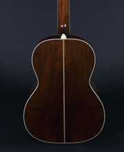 Load image into Gallery viewer, Preston Thompson Ooo12-Sba Deluxe Brazilian/adirondack Lefty Acoustic Guitars