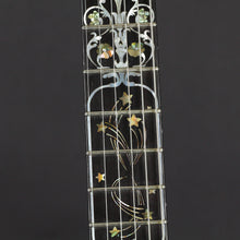 Load image into Gallery viewer, c.1974 Travis Bean TB1000 Artist Custom Left-handed - Mak's Guitars