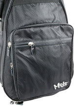 Load image into Gallery viewer, Mojo MB-CF-300 Classical Guitar Gig Bag with FREE SHIPPING