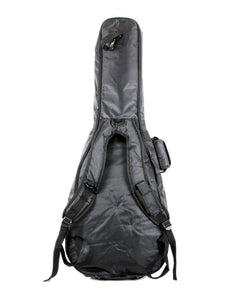 Mojo MB-AG-300 Acoustic Guitar Gig Bag with FREE SHIPPING!