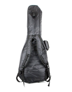 Mojo MB-CF-300 Classical Guitar Gig Bag with FREE SHIPPING