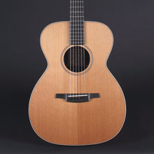 Load image into Gallery viewer, McNally OM31 Cedar/Rosewood