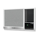 Panasonic Window Type Aircon 1.0HP Inverter - CW-XS108VPH