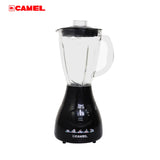 Camel Blender CBL-1020G