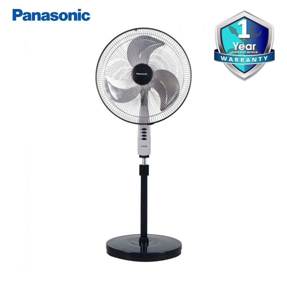 Panasonic Stand Fan 18""