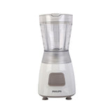 Philips Blender 1.25L HR-2051