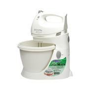 Imarflex Electric Stand Mixer IMX-300P