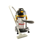 Dowell Vacuum Cleaner 3in1,1300watts 32L VC-323SS