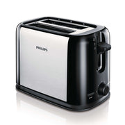 Philips Pop-up Toaster - HD2586/29
