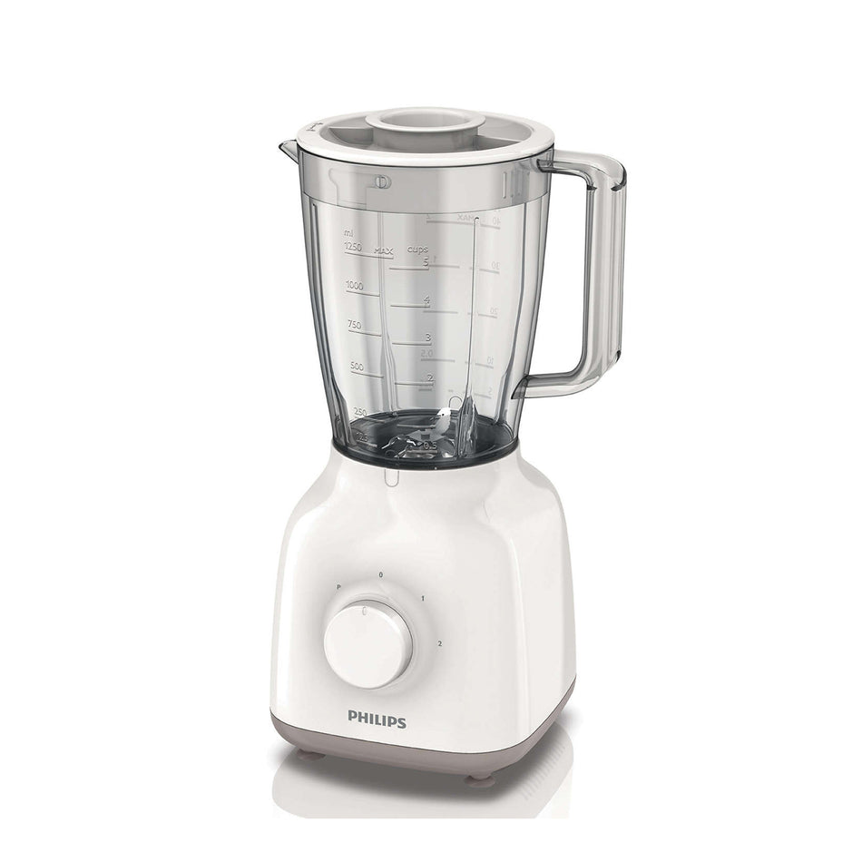 Philips Blender - HR2100