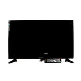 Pensonic Television LED 32 Flat Display - LED-3288