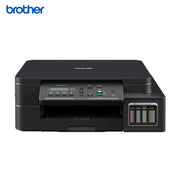 Brother All-in-One Printer DCP-T510W