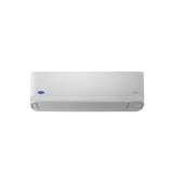 Carrier Wall Mounted Split Type Aircon 1.0HP Alpha Basic Inverter Indoor Unit - 42GCVBE010-303P
