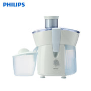 Philips Juice Extractor - HR-1823