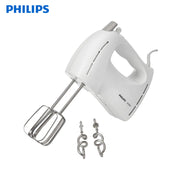 Philips 300 Watts Hand Blender Mixer - HR-1459/00