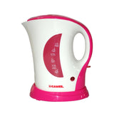 Camel Water Electric Kettle 1.0L CK-1000