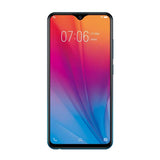 "Vivo Y91C 6.22"" display; 32gb internal; 2gb Ram; 4030mah - Vivo 1820/Fusion Black"