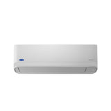 Carrier Wall Mounted Split Type Aircon 1.5HP Alpha Basic Inverter Indoor Unit - 42GCVBE013-303P