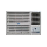 Koppel Window Type Aircon 1.0HP Inverter - KV09WR-ARF31