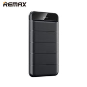 Remax Powerbank Leader Series 30000mAh RPP-141/Black