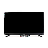 Pensonic Television LED 42 USB Regular Flat Display - LED-4288