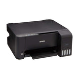 Epson Printer All-in-One Printer - L3110