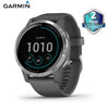 Garmin VivoActive 3 Element GPS Sea Black/Grey