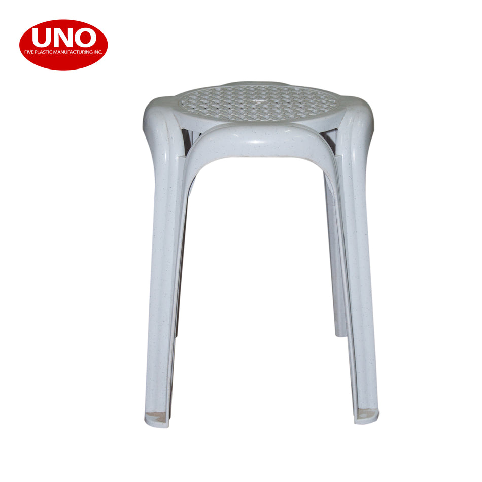 Uno Stool Classic Chair