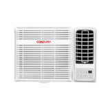 Condura Window Type Aircon 1.5hp Remote COntrol - WCONH014EE