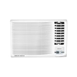 Condura Window Type Aircon 1.5HP Inverter - WCONH012EEV