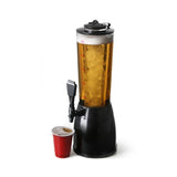 Beer Tower/Dispenser 2.5L