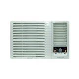Sharp Window Type Airconditioner 2.0HP Inverter - AF-X20SCF